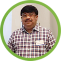 Dr. Dibyendu Chakrabarty - Child Specialist
